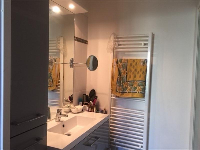 Vente maison / villa Wissous 625000€ - Photo 9