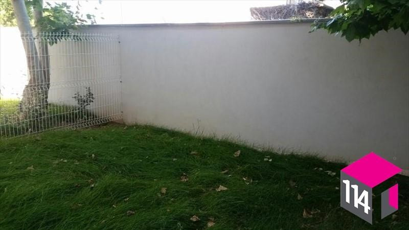 Sale apartment Baillargues 199 000€ - Picture 4