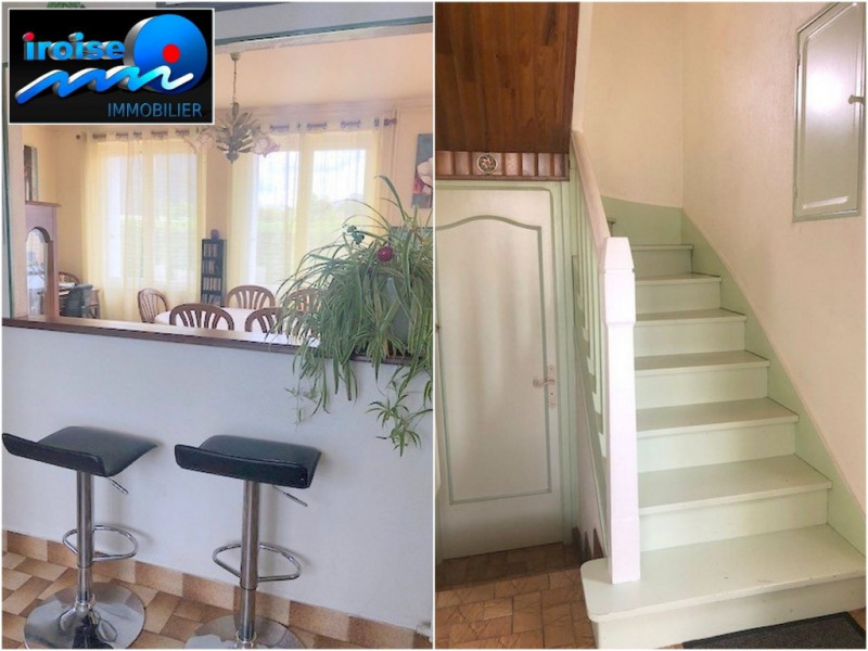 Vente maison / villa Guipavas 138 700€ - Photo 6