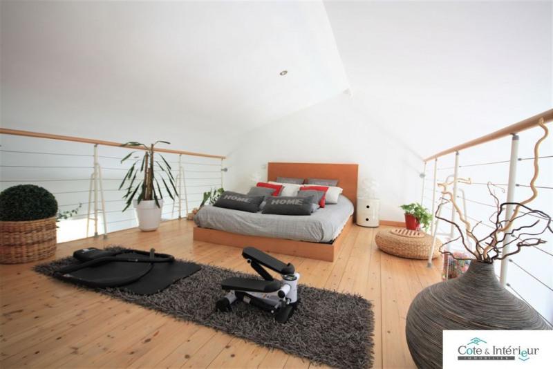 Sale house / villa Chateau d olonne 365000€ - Picture 7