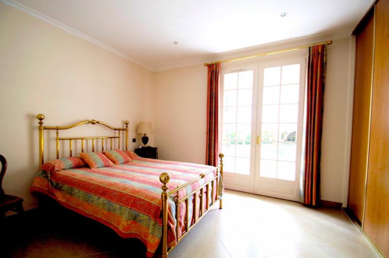 Vente de prestige maison / villa Ecully 995000€ - Photo 11