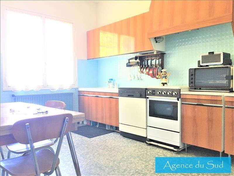 Vente maison / villa La penne sur huveaune 340000€ - Photo 9