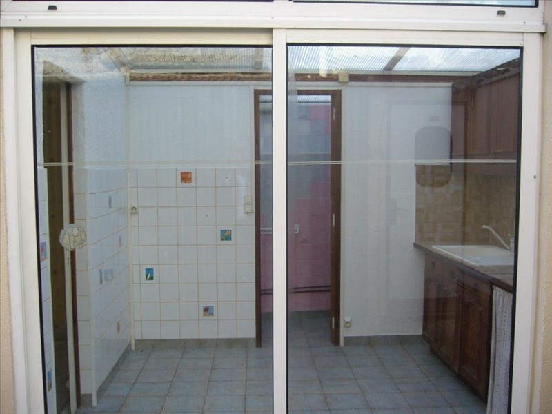 Vente maison / villa Pornichet 244950€ - Photo 3