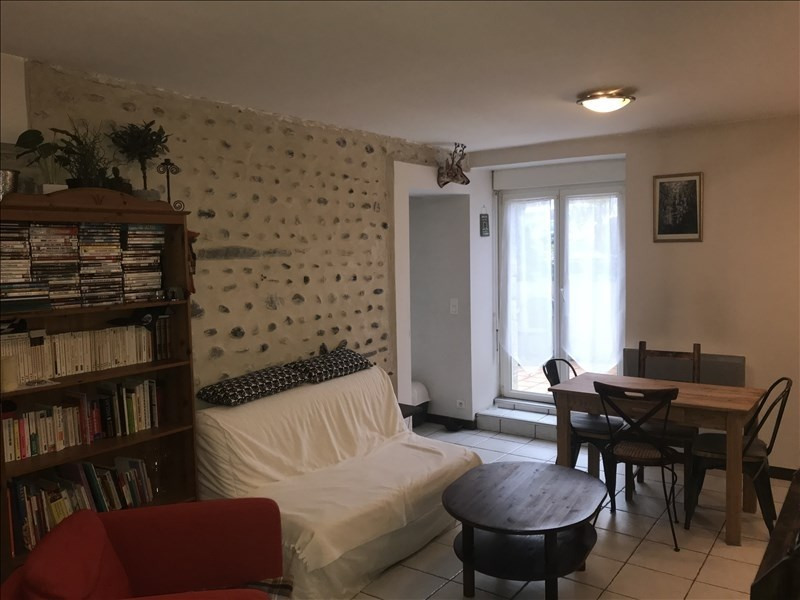 Vente appartement Pau 115 500€ - Photo 3