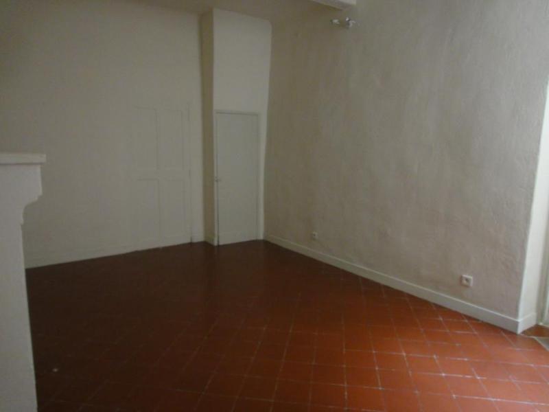 Verhuren  appartement Aix en provence 820€ CC - Foto 9