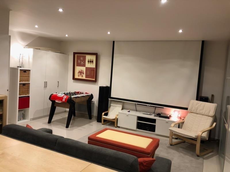 Престижная продажа дом Antibes 567000€ - Фото 5