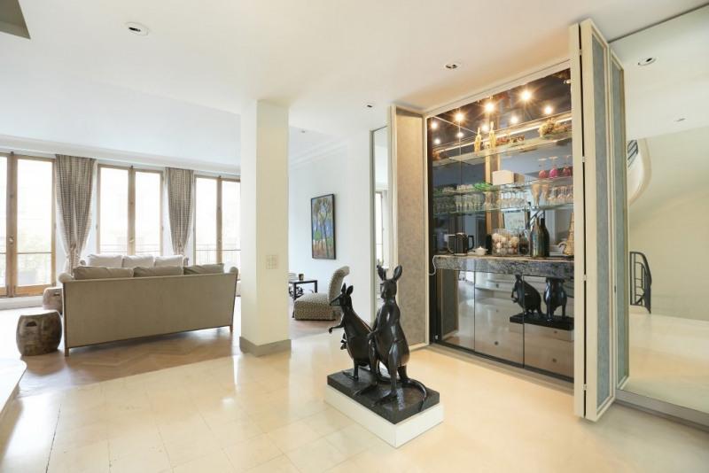Престижная продажа дом Neuilly-sur-seine 3400000€ - Фото 9