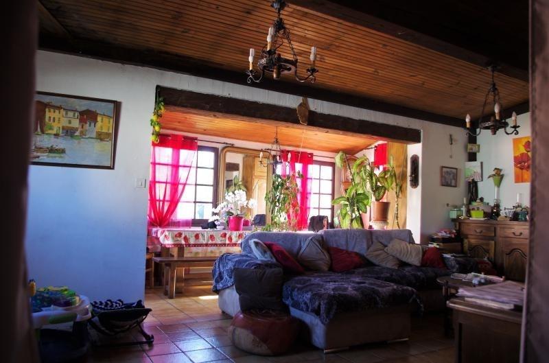 Vente appartement Toulon 190000€ - Photo 3