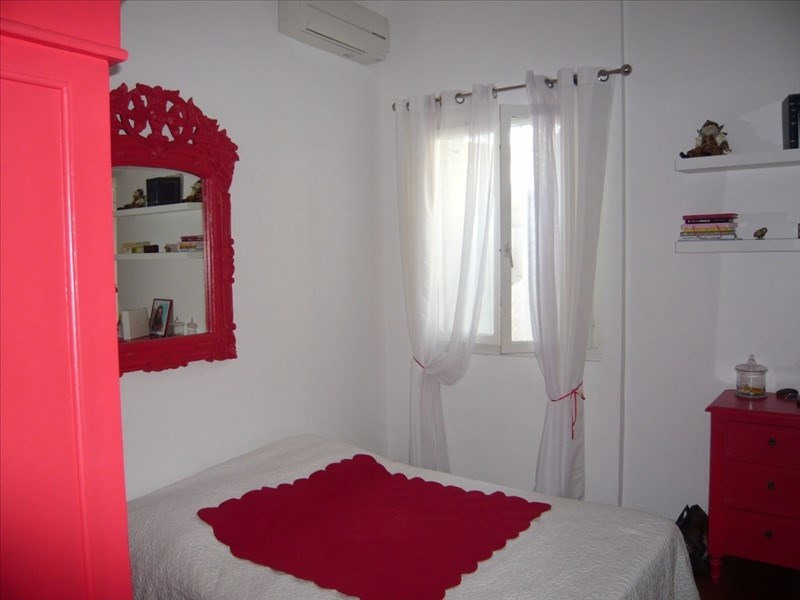 Sale apartment Sete 430 000€ - Picture 8