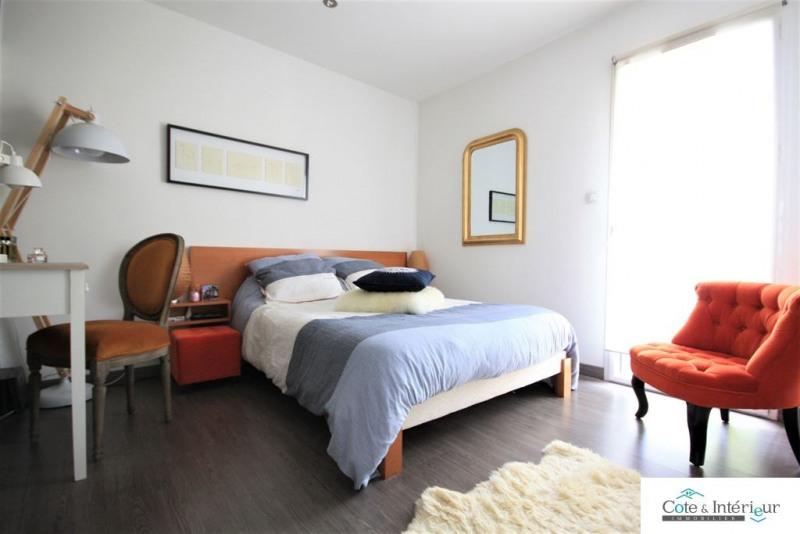 Sale house / villa Chateau d olonne 365000€ - Picture 8