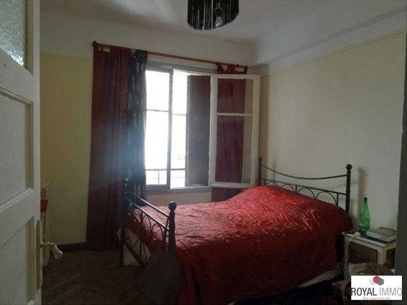 Vente appartement Toulon 88000€ - Photo 3