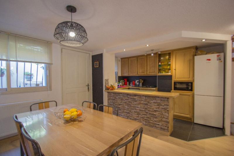 Vente maison / villa Biot 329000€ - Photo 1