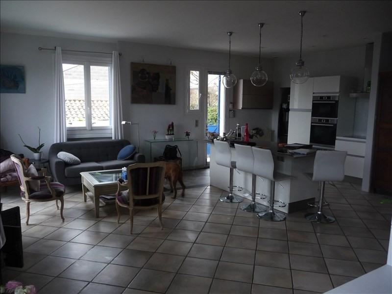 Immobile residenziali di prestigio casa St didier au mont d or 820000€ - Fotografia 5