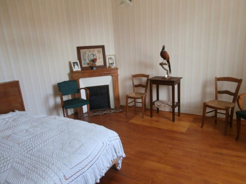 Vente maison / villa Bergerac 118000€ - Photo 4