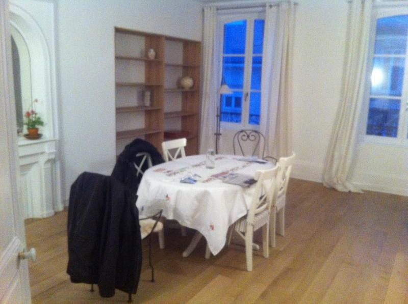 Deluxe sale apartment Limoges 266000€ - Picture 11