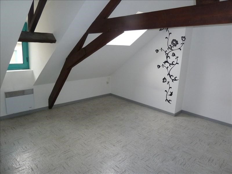 Location appartement Bethune 520€ CC - Photo 7