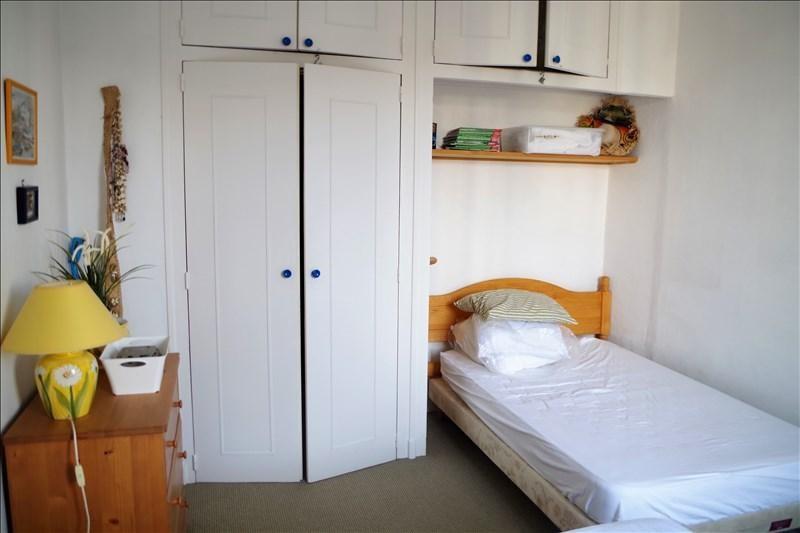 Vente appartement Hendaye 196000€ - Photo 3