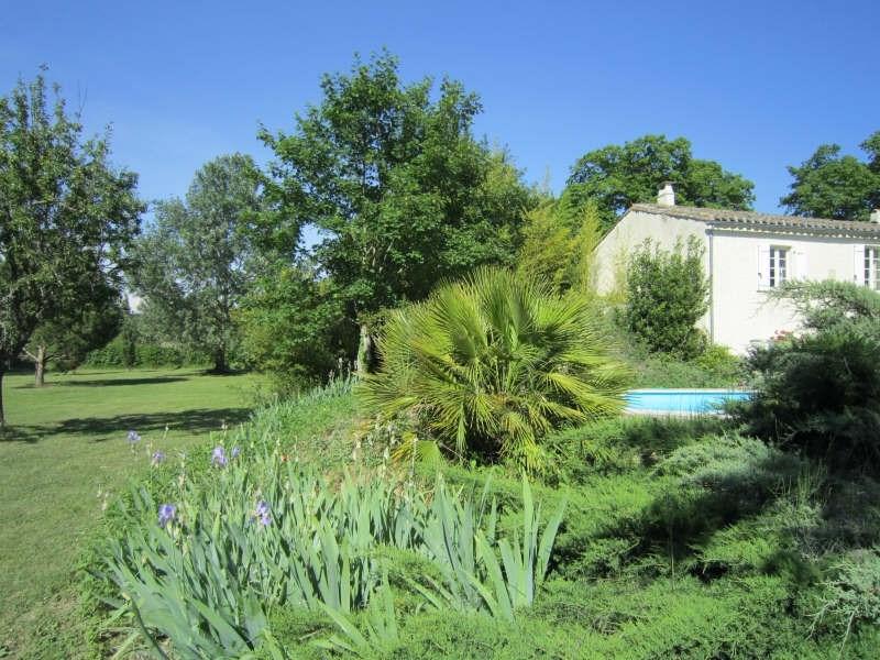 Sale house / villa Carcassonne 495000€ - Picture 6