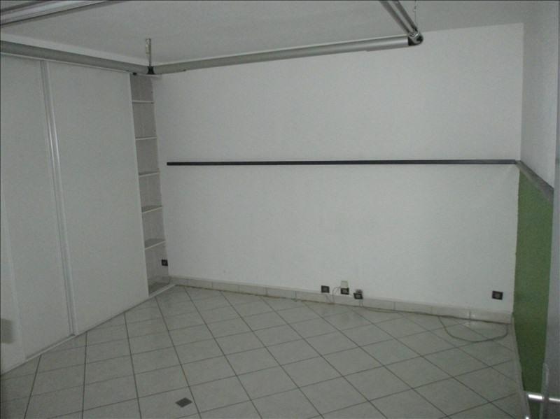 Sale empty room/storage Rodez 101000€ - Picture 5