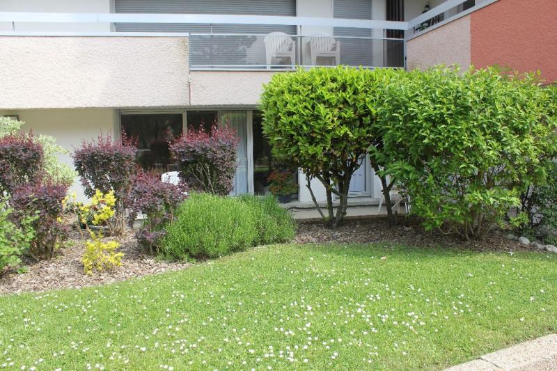Revenda apartamento Le touquet paris plage 273000€ - Fotografia 2
