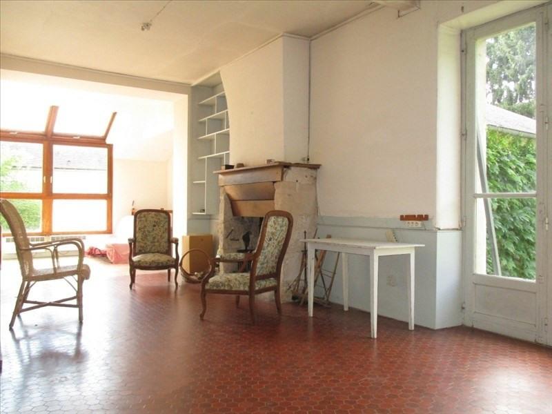 Vente maison / villa La ferte milon 202000€ - Photo 3