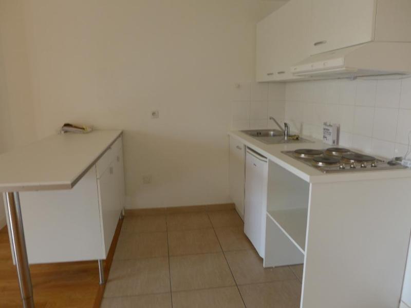 Location appartement Lyon 3ème 672€ CC - Photo 7