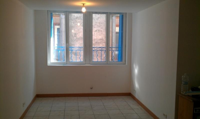 Vente immeuble Lunel 194 600€ - Photo 7