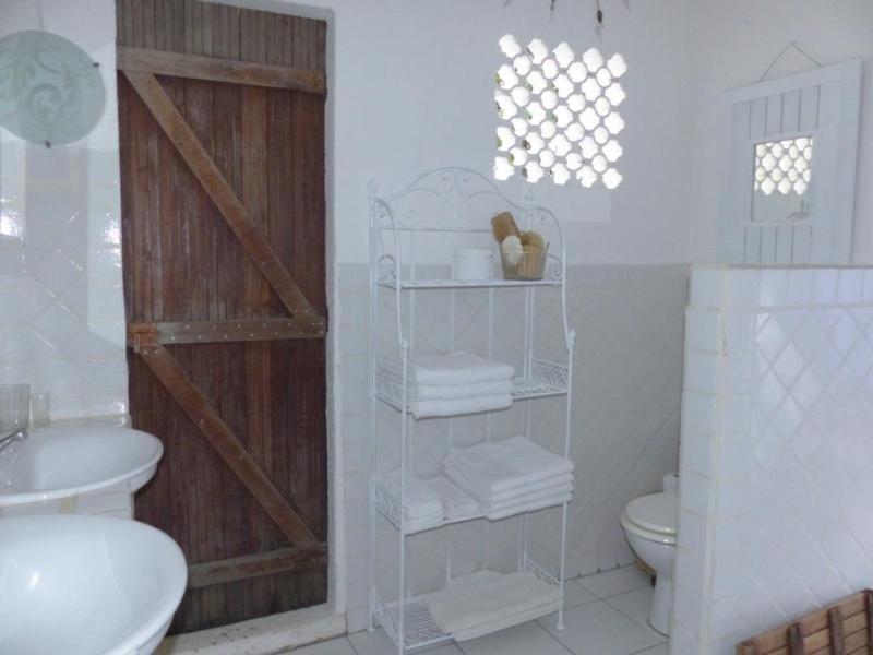 Sale house / villa Le robert 270000€ - Picture 8
