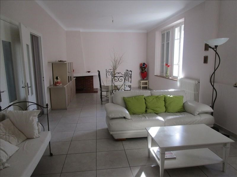 Vente maison / villa Carcassonne 214 875€ - Photo 3