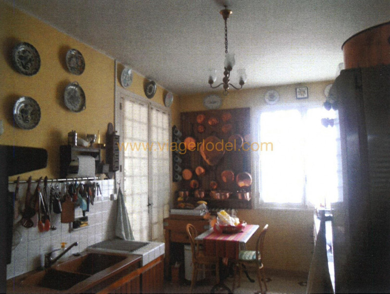 casa Bergerac 125000€ - Fotografia 6