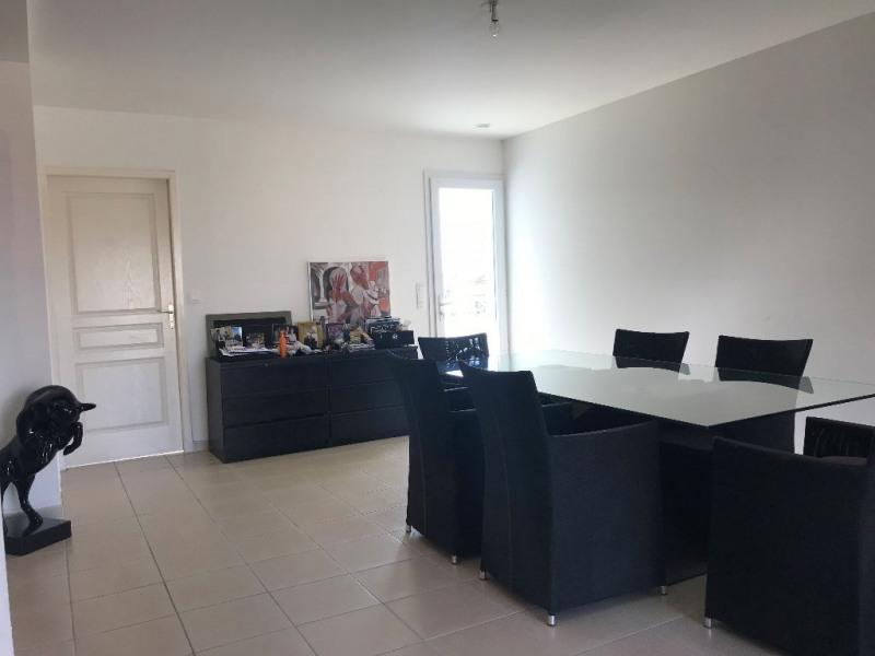 Vente maison / villa Dax 169000€ - Photo 7