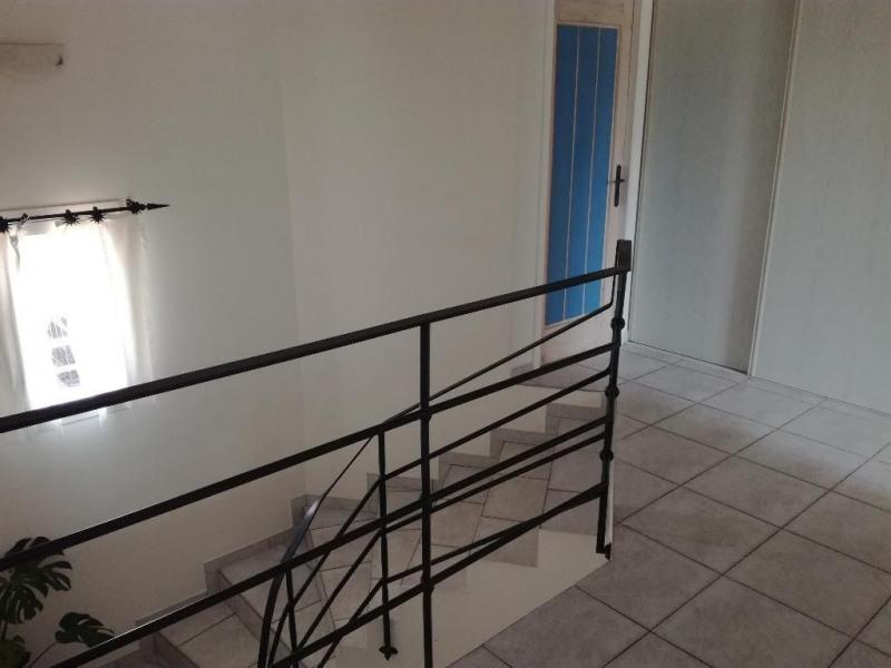 Deluxe sale house / villa Aigues mortes 645000€ - Picture 5