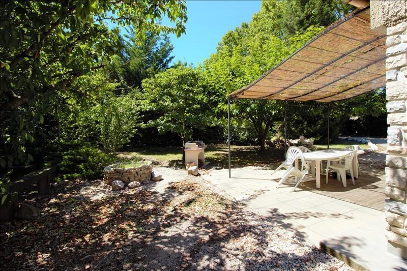 Vendita casa Avignon 288000€ - Fotografia 4