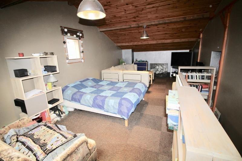 Sale house / villa Escalquens 432900€ - Picture 6