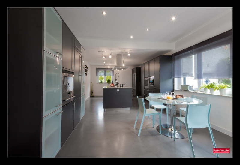 Deluxe sale house / villa Haguenau 728000€ - Picture 5