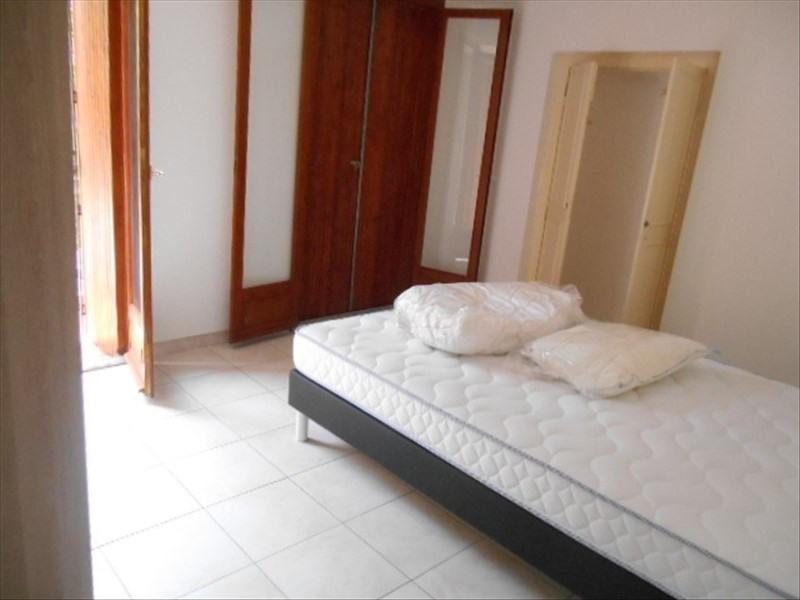 Rental apartment Port vendres 450€ CC - Picture 4
