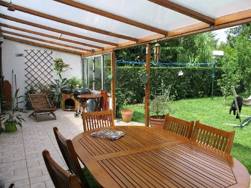 Vente maison / villa Limeil brevannes 299000€ - Photo 3
