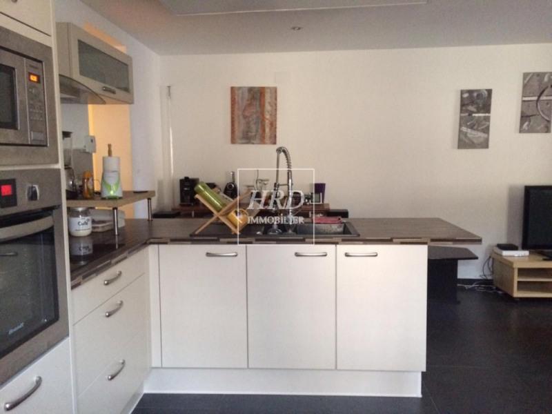 Vente appartement Wasselonne 125000€ - Photo 2