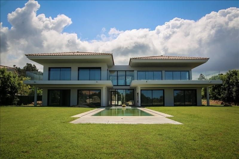 Deluxe sale house / villa Molini 1680000€ - Picture 1