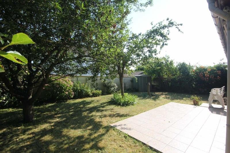 Sale house / villa Villers sur mer 420000€ - Picture 3
