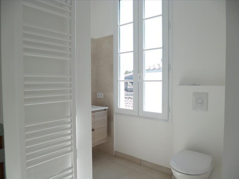 Vente maison / villa St denis d oleron 275600€ - Photo 5