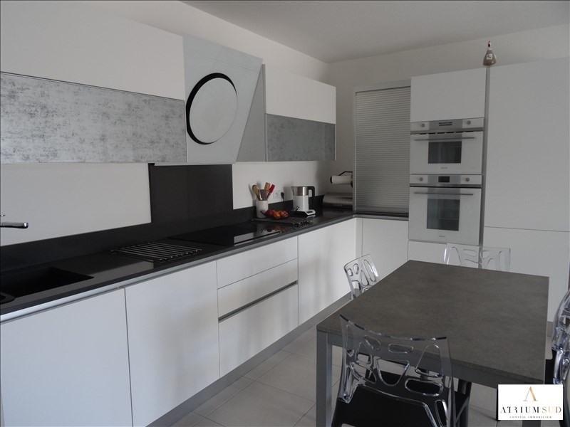 Vente appartement Frejus 389000€ - Photo 3
