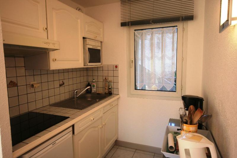 Vente appartement Saint georges de didonne 128040€ - Photo 3