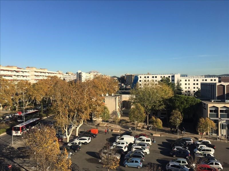 Vente appartement Aix en provence 158 000€ - Photo 4