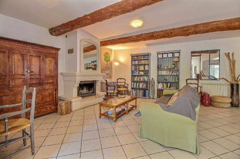 Vente maison / villa Redessan 399000€ - Photo 3
