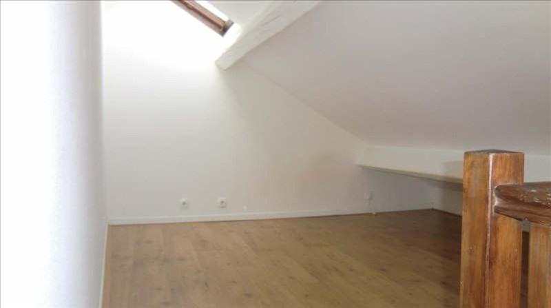 Rental apartment Pontoise 680€ CC - Picture 6