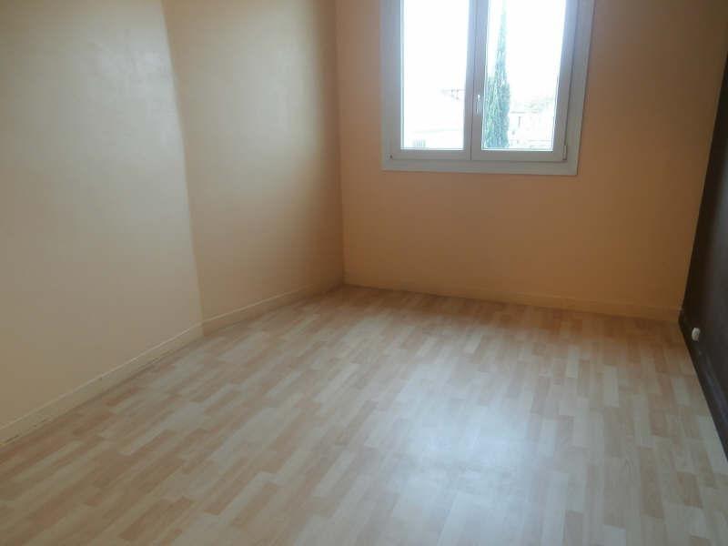 Rental apartment Salon de provence 670€ CC - Picture 3