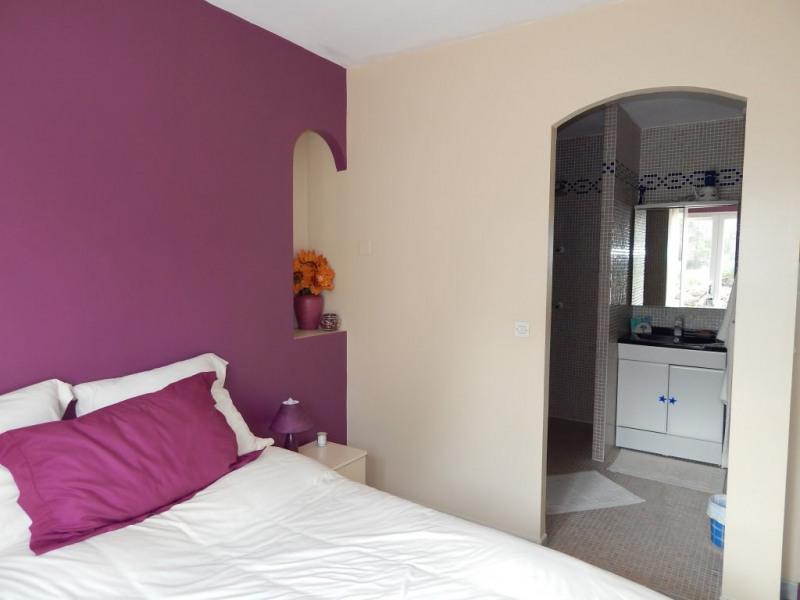 Vente maison / villa Les arcs-sur-argens 420000€ - Photo 12