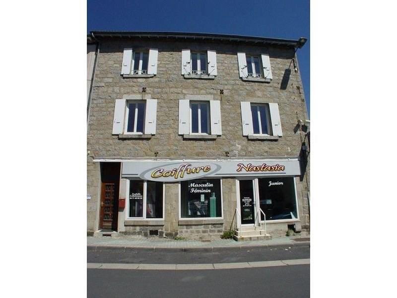 Sale building Le chambon sur lignon 169000€ - Picture 8