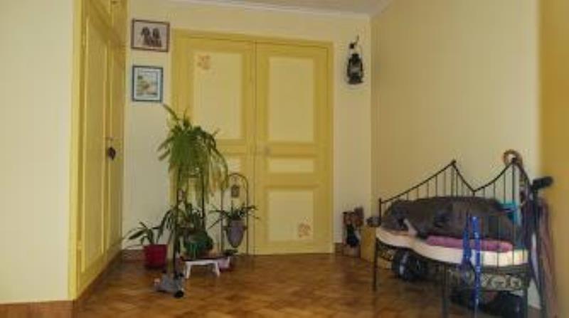 Vente maison / villa Sancerre 106000€ - Photo 2